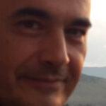 Профилна слика члана Владимир Р. Ајдер